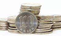 バイナリーオプション100円取引