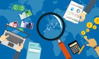 バイナリーオプションの経済指標
