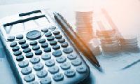 バイナリーオプション資金管理