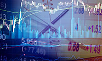バイナリーオプション年末年始経済指標