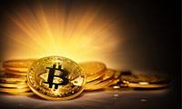 仮想通貨とバイナリーオプション